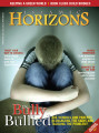 Islamic Horizons, March-April 2011