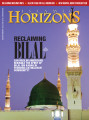 Islamic Horizons, January-February 2014