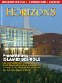 Islamic Horizons, March-April 2014