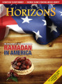 Islamic Horizons, July-August 2014