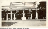 Churchill Downs Entrance, ca. 1925
