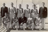 1948 U.S. Men's Olympic Team