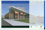 New Central Middle School Construction Document Manual