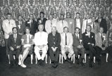 American Alumni Council National Conference Washington, D.C., 1971