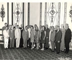 American Alumni Council Miami Beach Conference, 1968