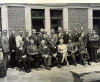 American Alumni Council Board of Directors, n.d.