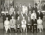 American Alumni Council Atlantic City Conference, 1963