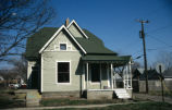 915-917 Dorman Street, n.d. (Indianapolis, Ind.)