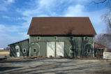 Barn converted for retail space, n.d. (Westfield, Ind.)