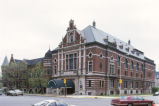 Athenaeum, 401-415 East Michigan Street, n.d. (Indianapolis, Ind.)