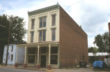 Commercial Building, 314 Ferry Street, 2005 (Vevay, Ind.)