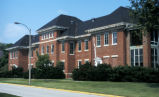 National Military Home, 38th Street, 2006 (Frankfort, Ind.)