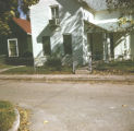 House, 1000 South New Jersey Street, 1970 (Indianapolis, Ind.)
