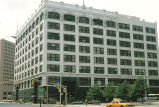 William H. Block Company Department Store, 50 North Illinois Street, 1979 (Indianapolis, Ind.)
