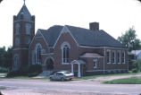 Church, 1980 (Oxford, Ind.)