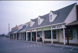 Boone Village Shopping Center, n.d. (Zionsville, Ind.)