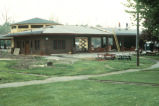 Dentzel Carousel Shelter house, 1995 (Logansport, Ind.)