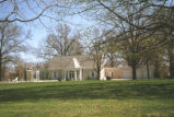 Krannert Estate Bath House, 7031 West 79th Street, c1994 (Indianapolis, Ind.)