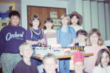 Orchard Country Day School Program, 1996 (Indianapolis, Ind.)