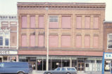 G.C. Murphy Building, East National Avenue, c1997 (Brazil, Ind.)