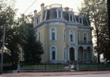 Culbertson Mansion, 914 East Main Street, n.d. (New Albany, Ind.)