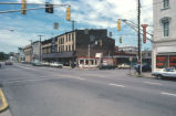 Commercial buildings, 1980 (New Albany, Ind.)