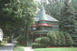 House, 414 South 6th Street, 2003 (Goshen, Ind.)