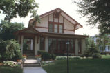 House, 624 South 5th Street, 2003 (Goshen, Ind.)