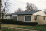 House, 909 West 6th Street, c1992 (Marion, Ind.)