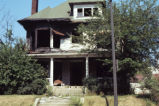 2053 North Delaware Street, 1977 (Indianapolis, Ind.)