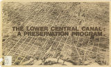 The Lower Central Canal: A Preservation Program