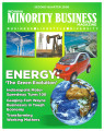 Indiana minority business magazine, 2009 Quarter 2