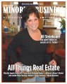 Indiana minority business magazine, 2012 Quarter 2