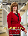 Indiana minority business magazine, 2014 Quarter 1