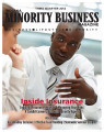 Indiana minority business magazine, 2012 Quarter 3