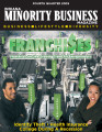 Indiana minority business magazine, 2009 Quarter 4