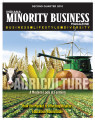Indiana minority business magazine, 2010 Quarter 2