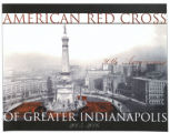 American Red Cross of Greater Indianapolis Annual Report, 2005-2006