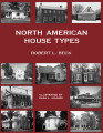 North American House Types