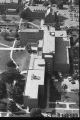 Aerial of IUPUI Looking S, 1986.