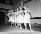 Campus Follies 1951, 1951.