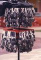Medals, 1997