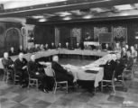 1940-1941 International Board of Trustees