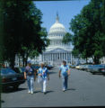 1987 Kiwanis International Convention, Washington, D.C.