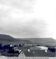 Mossingen bei der Schwabische Alb, 1968