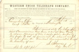 General Lorenzo Thomas to Camp Morton Commandant, 1862-03-25