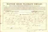 James S. Collins to General Lazarus Noble, 1862-09-17